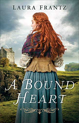 a bound heart.jpg