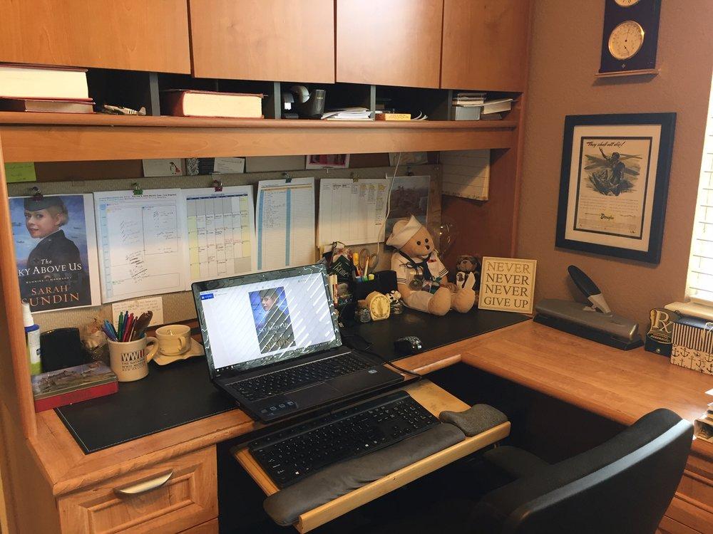 Sarah Sundin office 1 (1).JPG