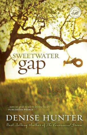 sweetwater gap.jpg