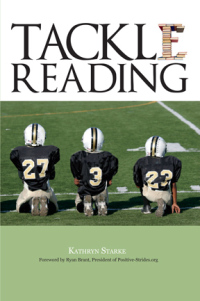 tackle-reading-cover.jpg