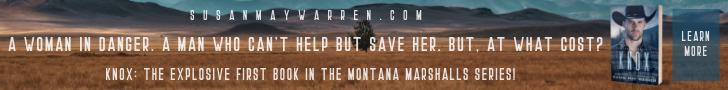 The Montana Marshalls (3).png