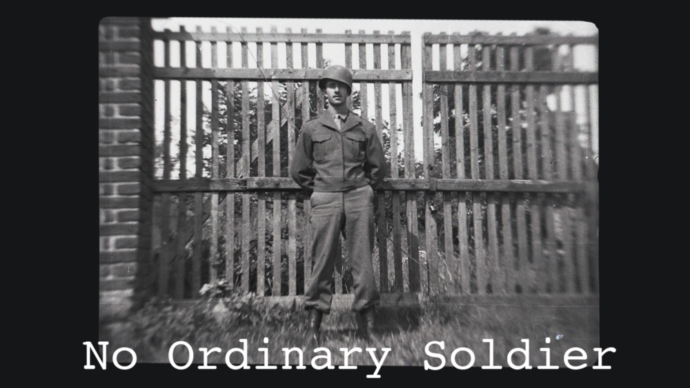 no ordinary soldier.png