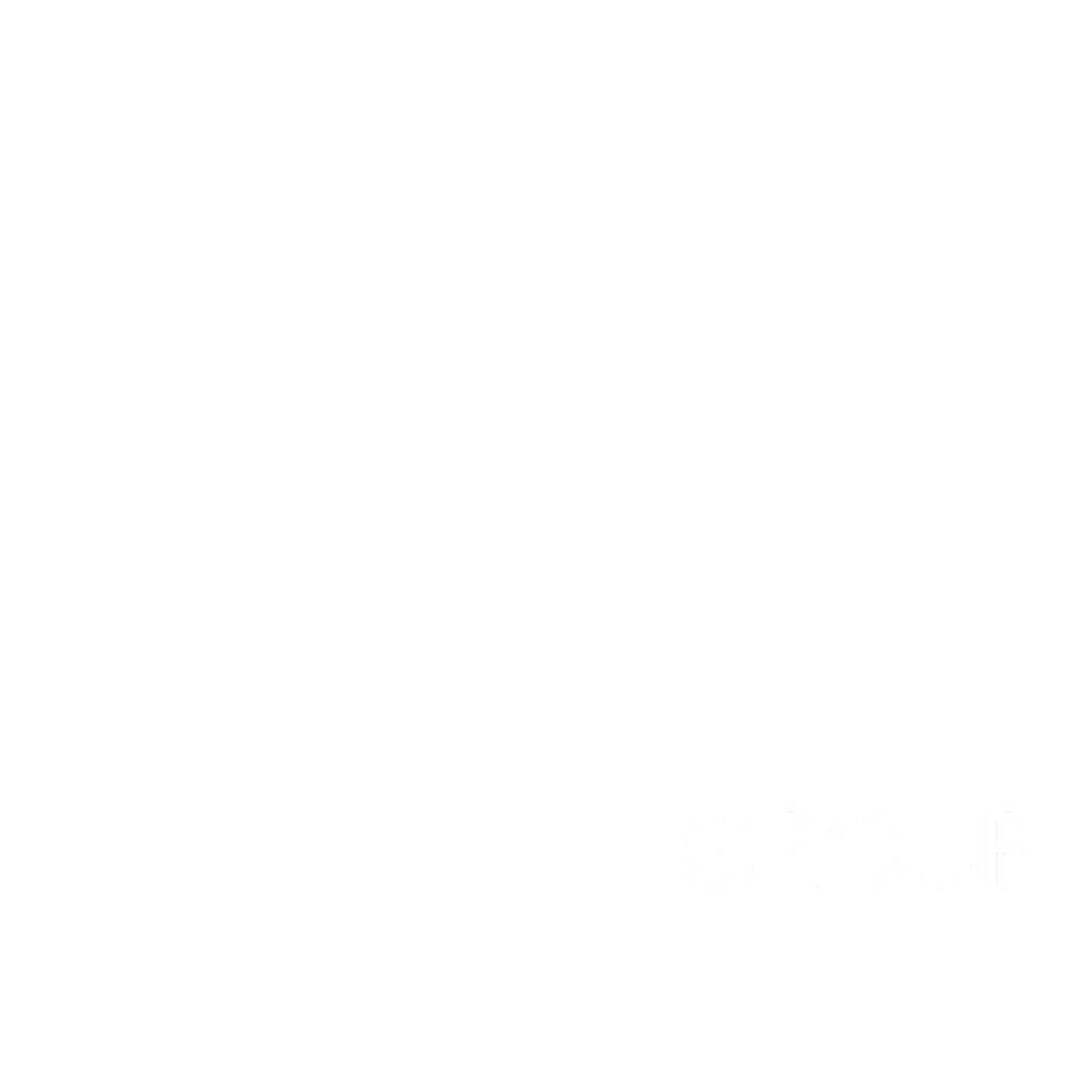 IRS Hospitality Group
