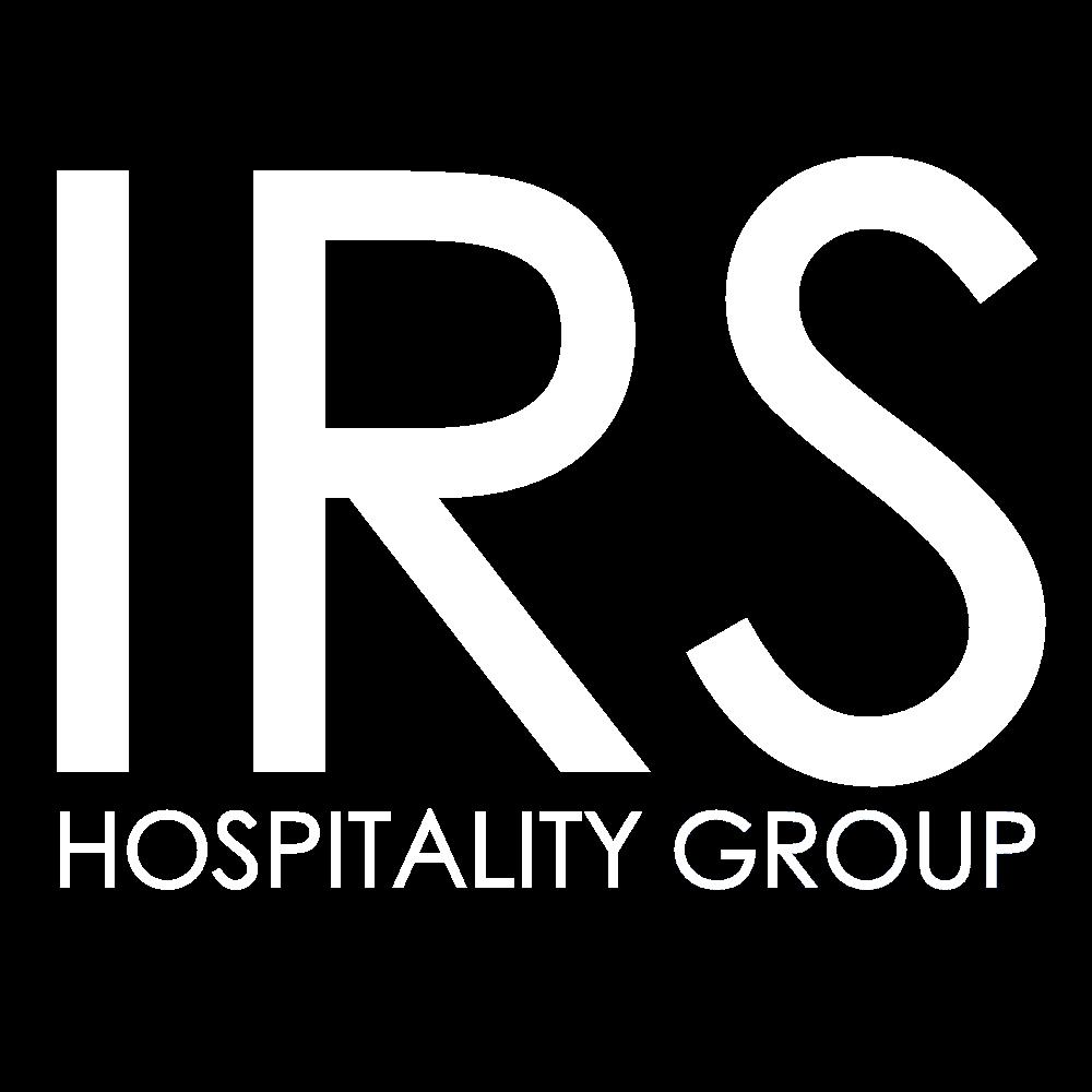 WiFi — IRS Hospitality Group