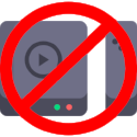 tv-box.png