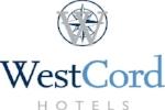 Westcord_Logo_PMS+zilver.jpg