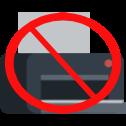 NO Printing.png