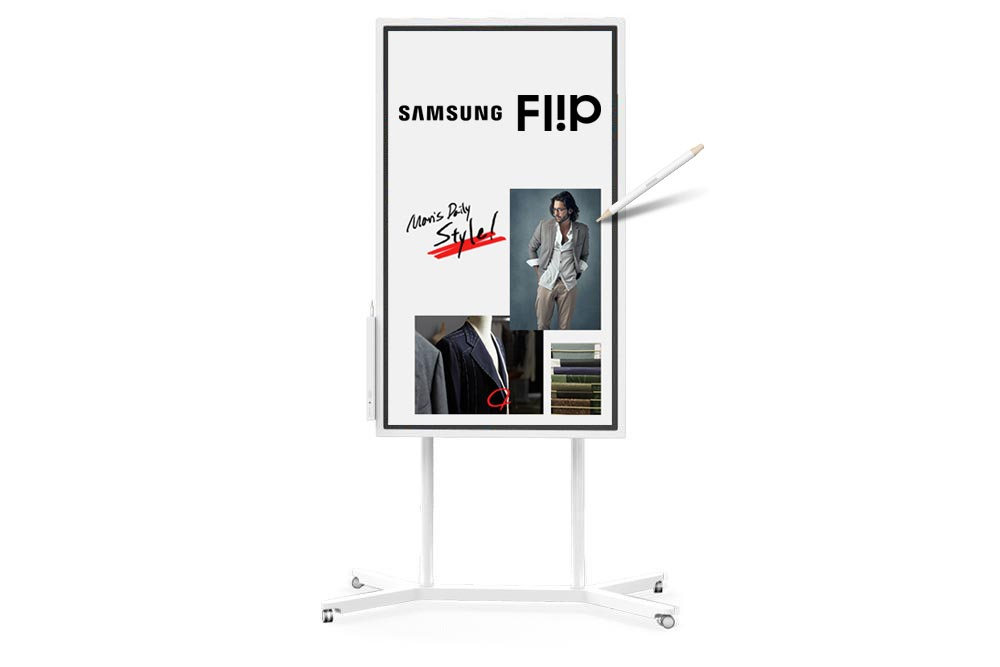 Samsung Flip IRS Hospitality 1.jpg