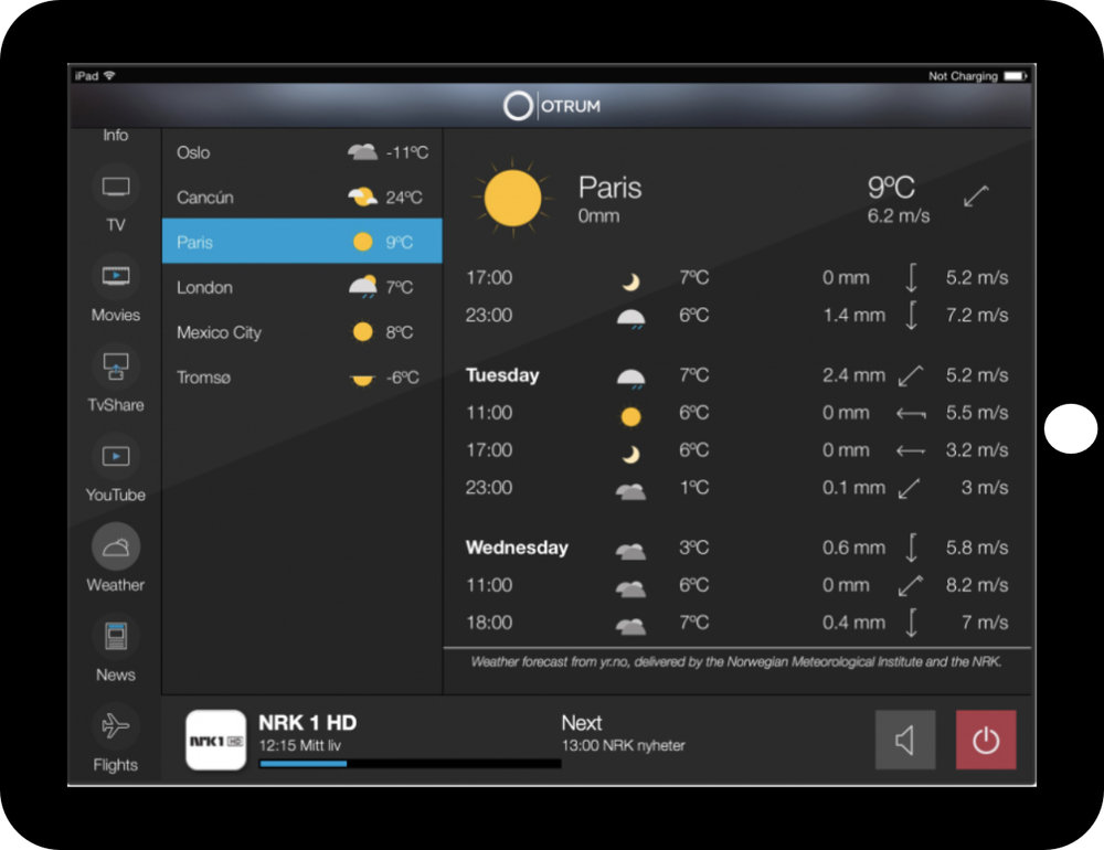 Otrum Connect Weather IRS Hospitality.jpg