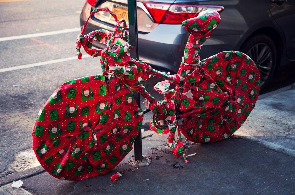 gift-wrapped-bike.jpg