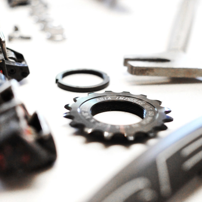 - assembly services