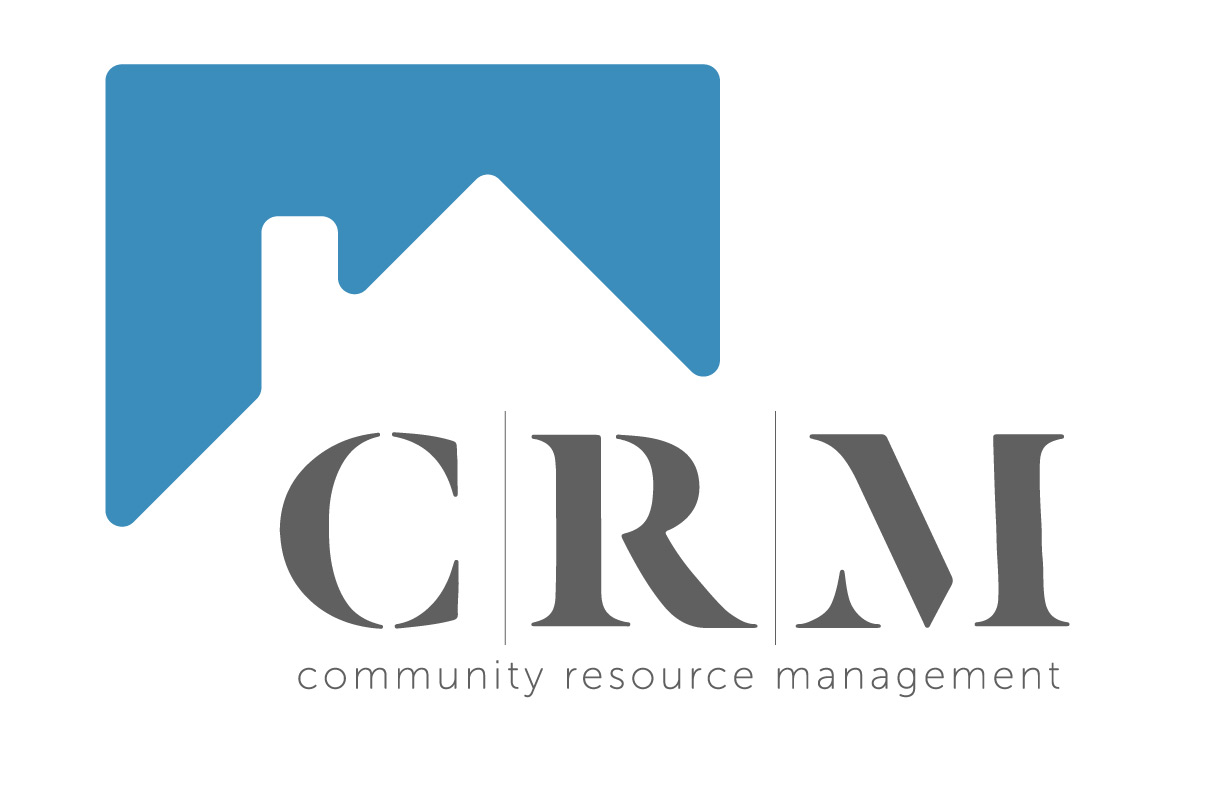 Community Resource Management