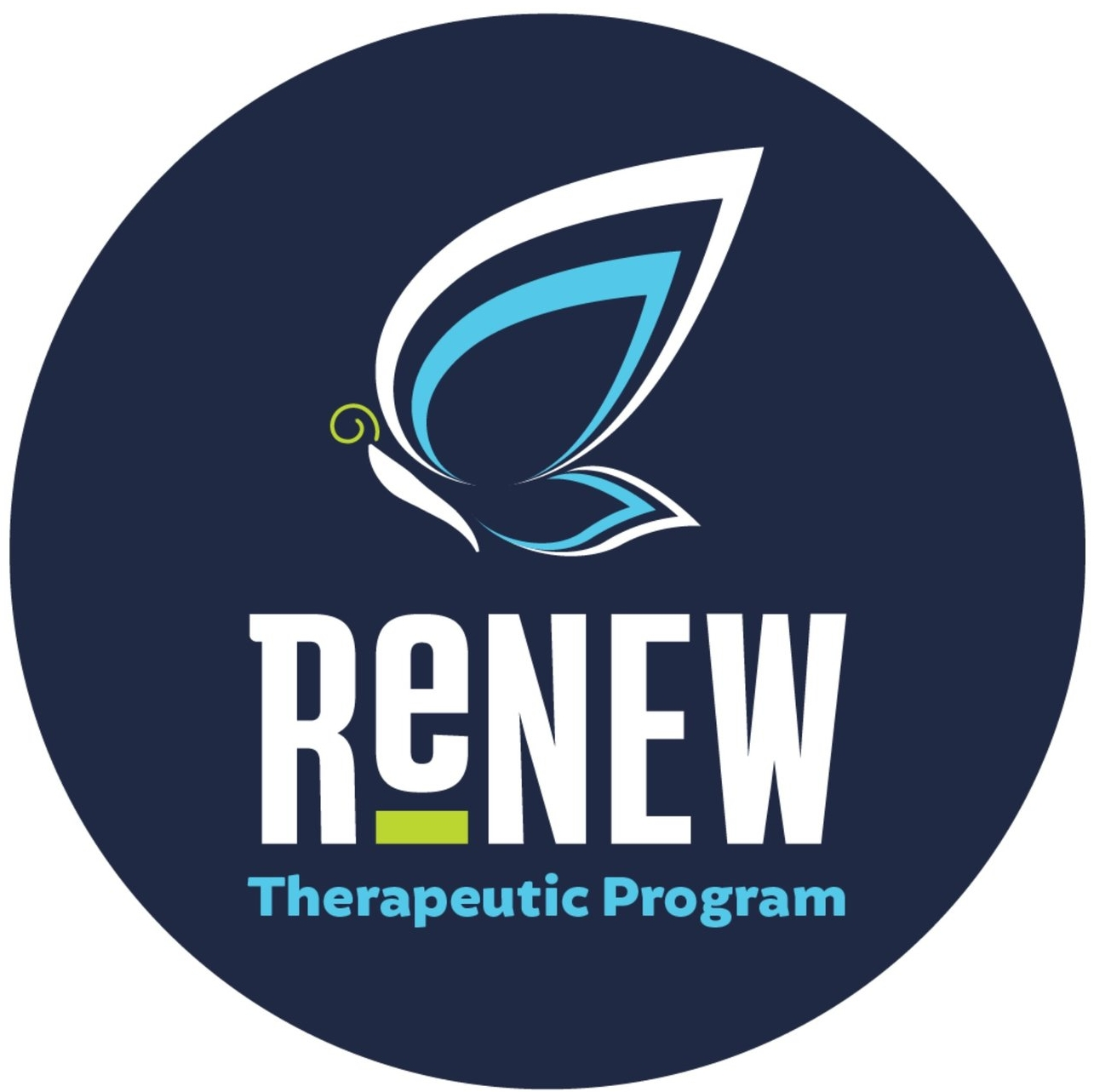 ReNEW Therapeutic Program