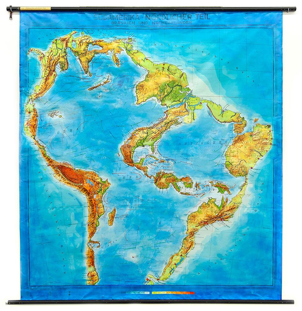 Brazil Global