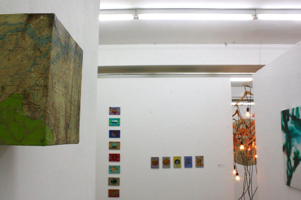 Galerie Dengler und Dengler