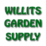 Willits Garden Supply