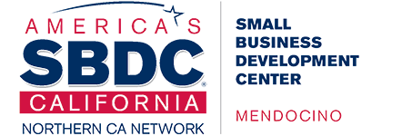 Small Business Development Center, Mendocino | Northern California Network