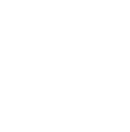 West Women's Business Center