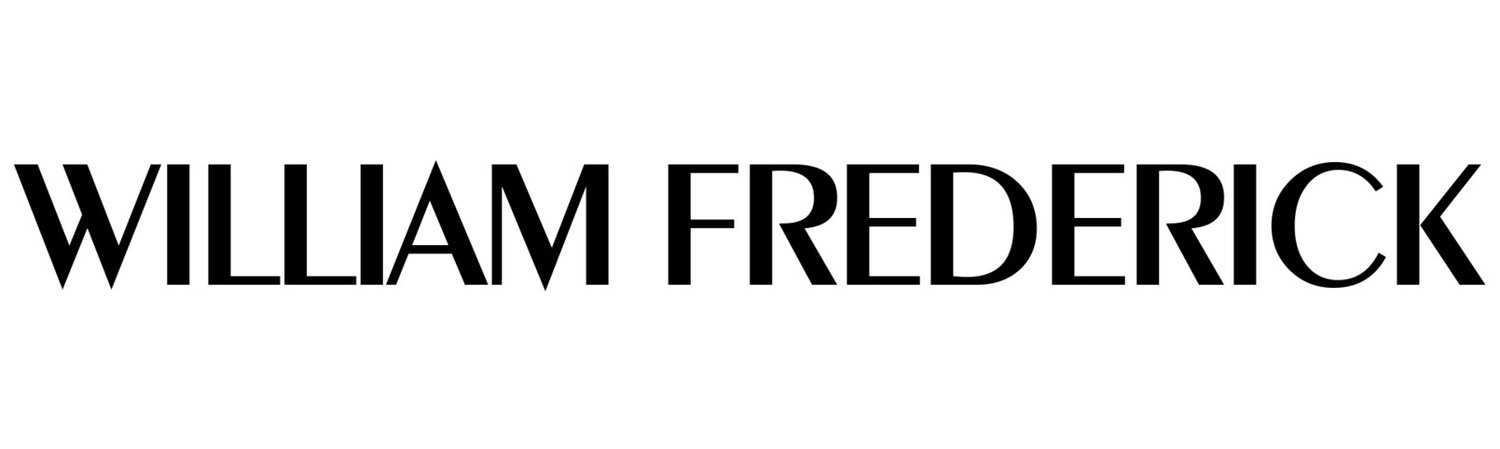 William Frederick Clothing