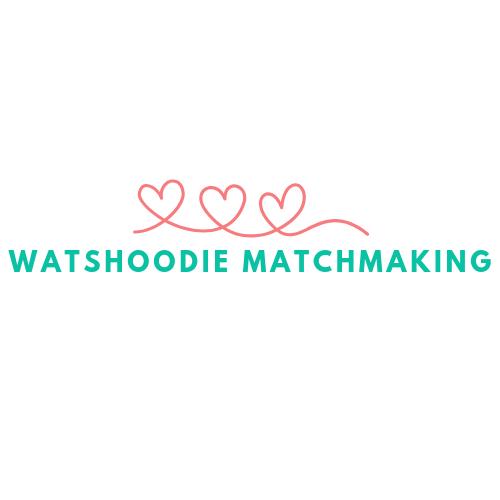 relationship match making