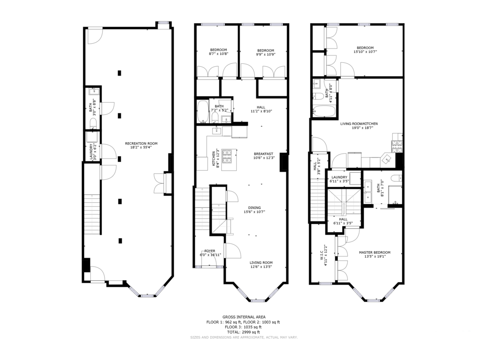 459 Bainbridge Master Floorplan newnew.png