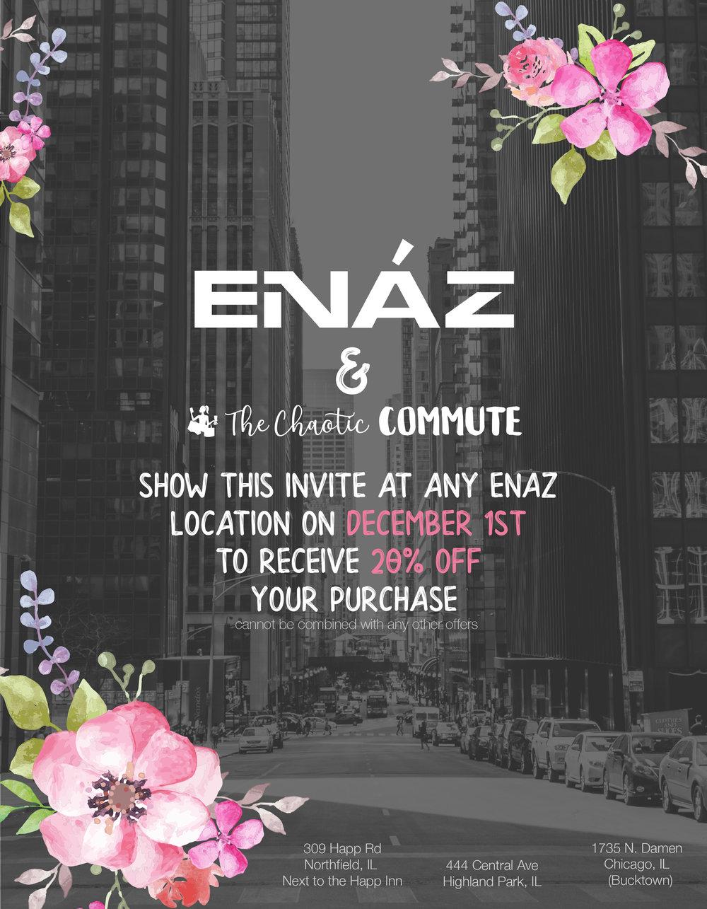 Enaz Invitation.jpg