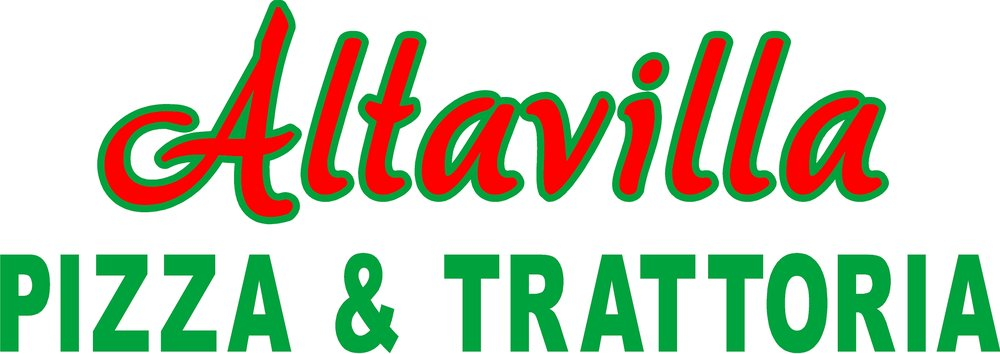 ALTAVILLA  LOGO (1).jpg