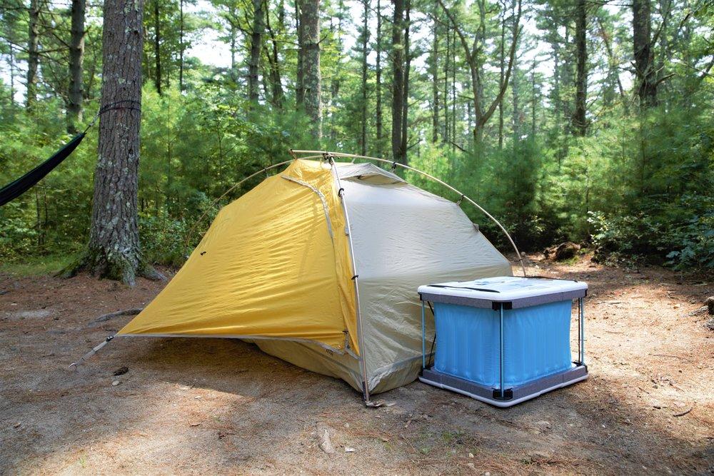 Campsite (1).jpg
