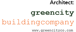 GCBC logo 071518 (1) v2.png