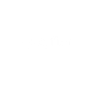 Playfish.png