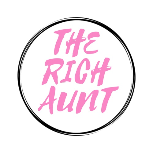 The Rich Aunt | Travel, Lifestyle, Fashion