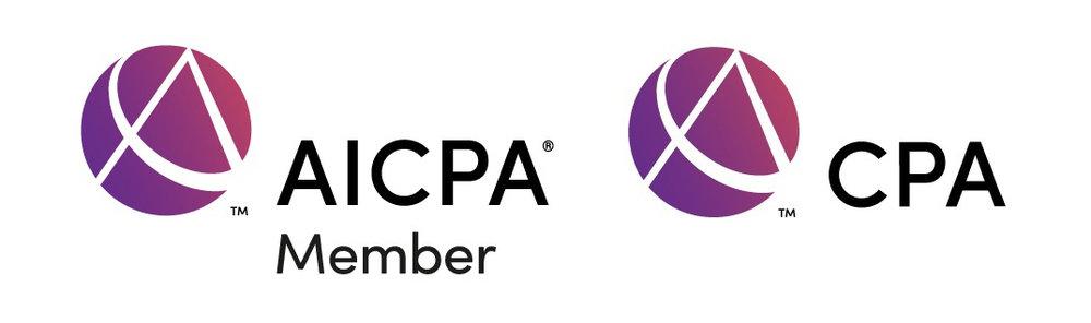 AICPA CPA Logo Color.jpg
