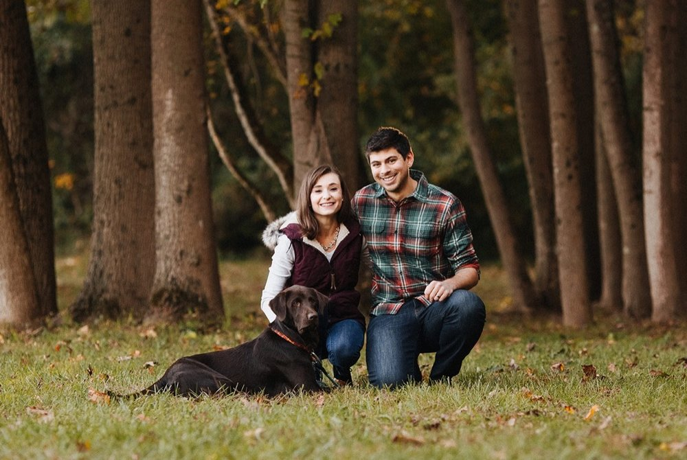 03_18_10_21_szkodny_hernandez_family_0008_photography,_lifestyle_fall,_dog_nature,.jpg