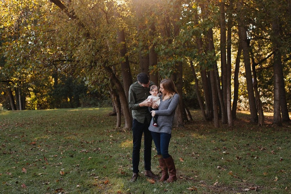 02_6H6A0627_nature,_lifestyle_fall,_photography_family.jpg