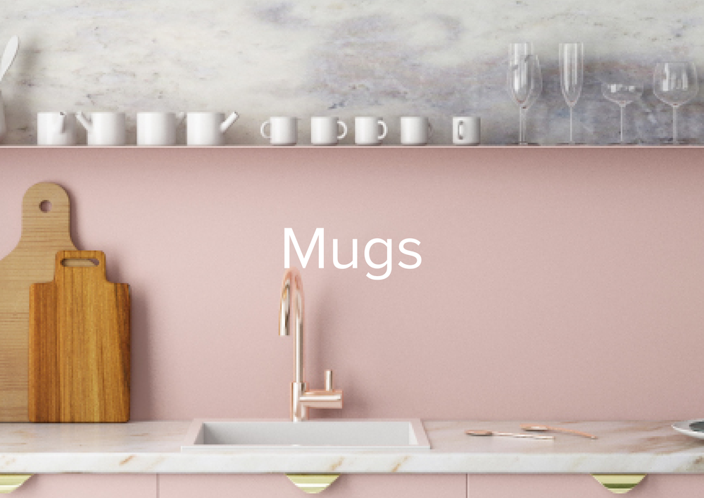 Home at Last Mugs.png