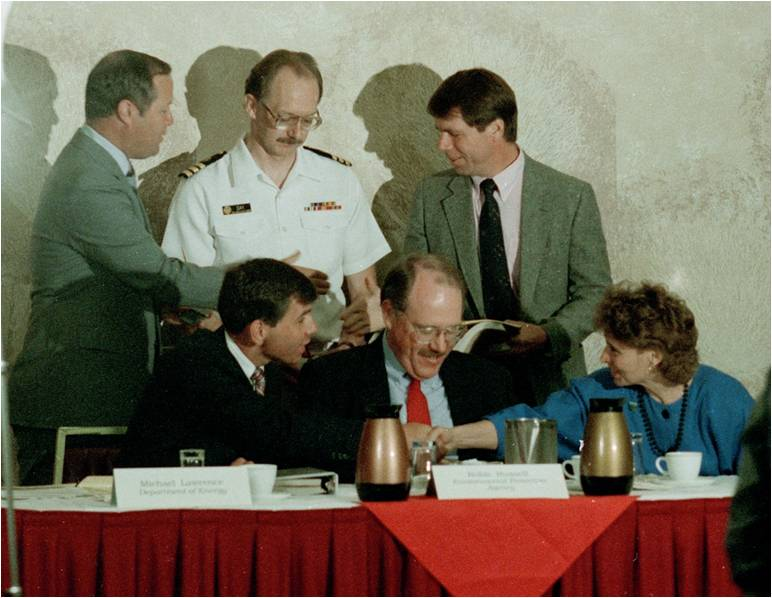 triparty-agreement-signed.jpg