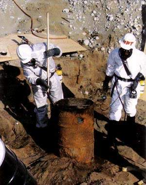 hanford-workers.jpg