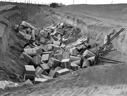 hanford-landfill.jpg