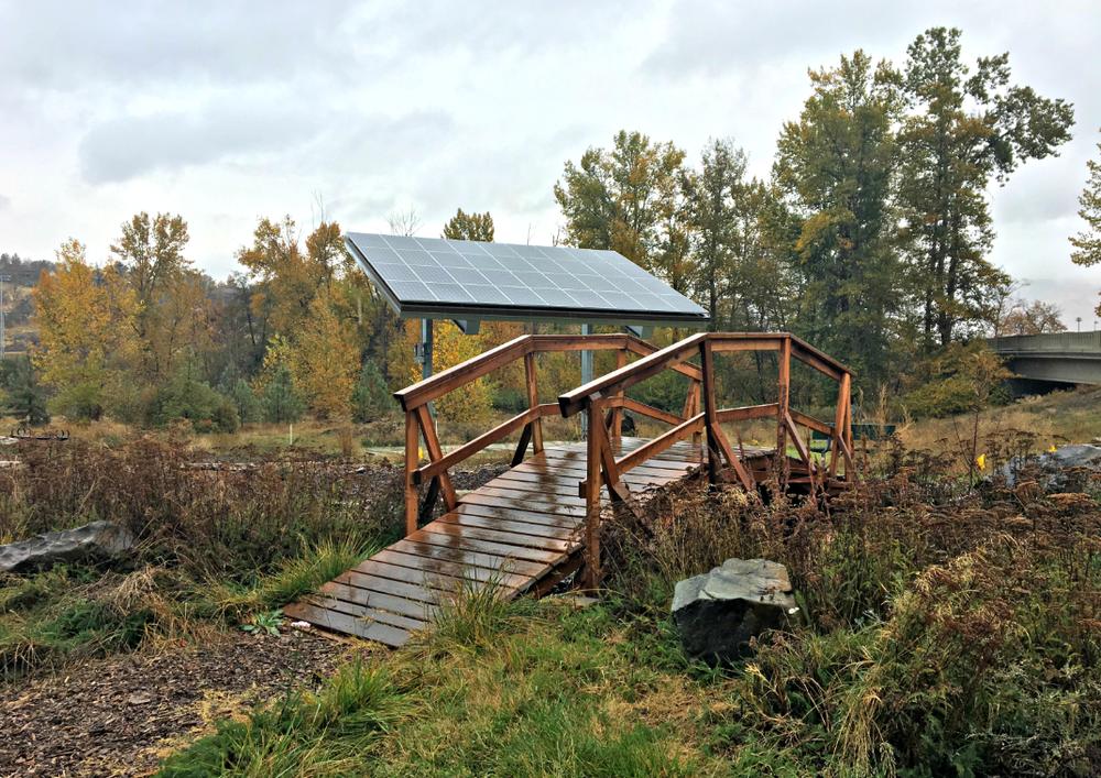 coyote-trails-solar-pavilion-bridge.png