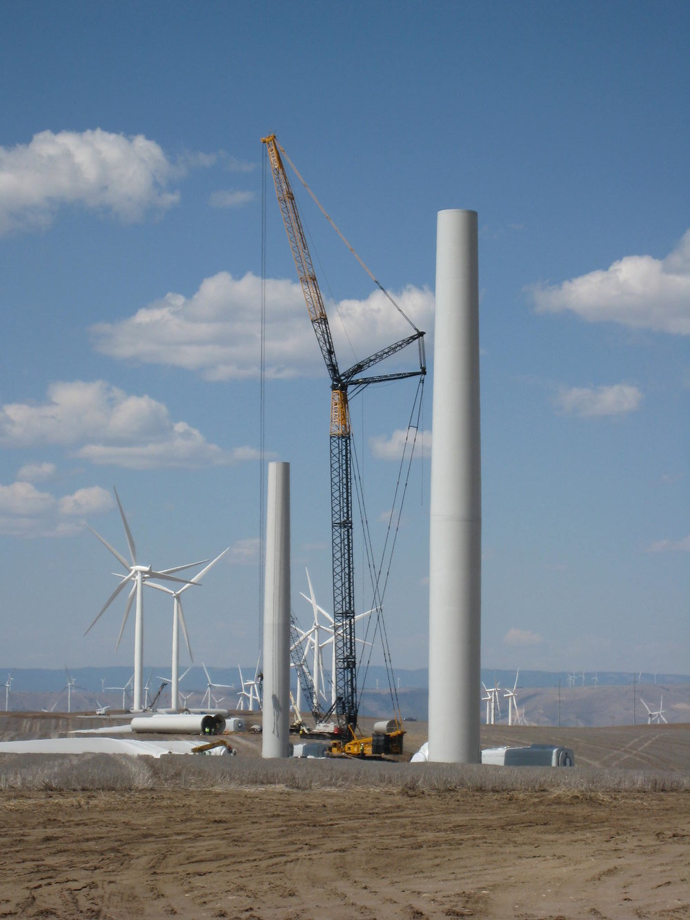 turbine-construction.jpg