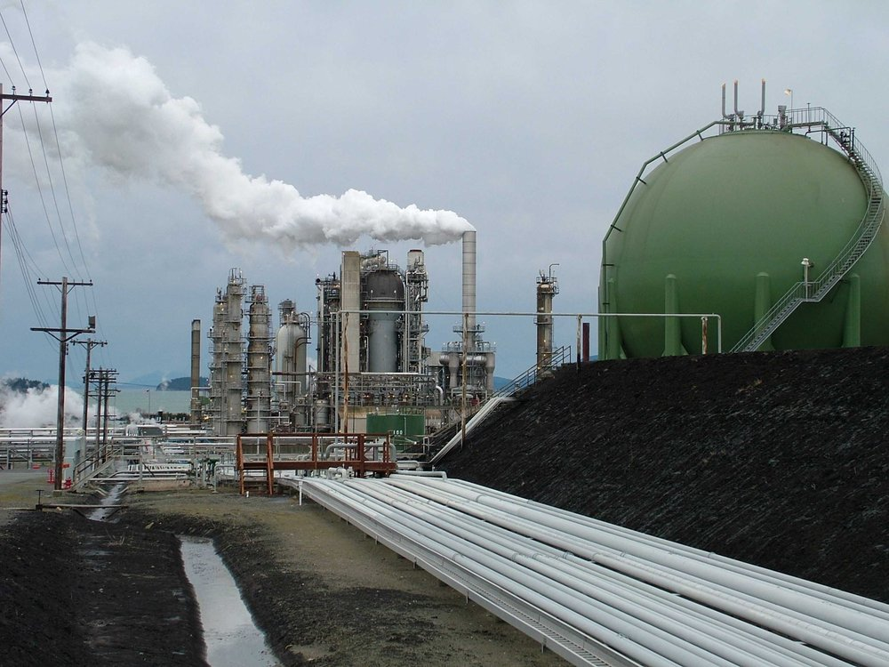 refinery-in-washington.jpg