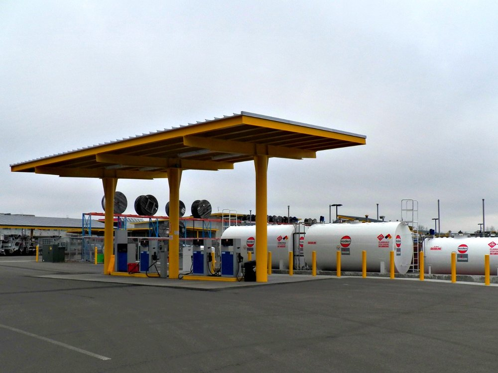 2016-01-eweb-fueling-station-color.jpg