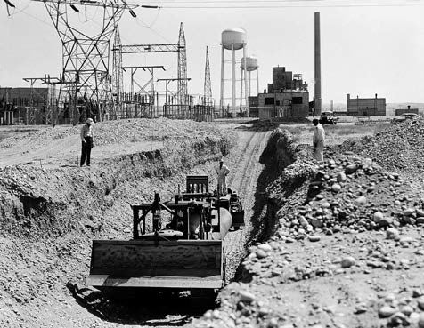 hanford-burial-ground-200-west.png