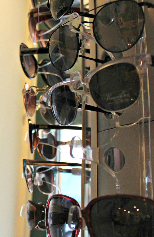 vision-center-glasses-lighter.jpg