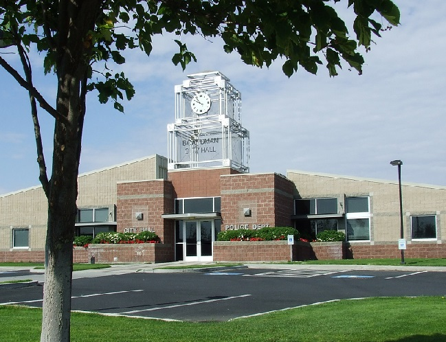 boardman-city-hall.jpg