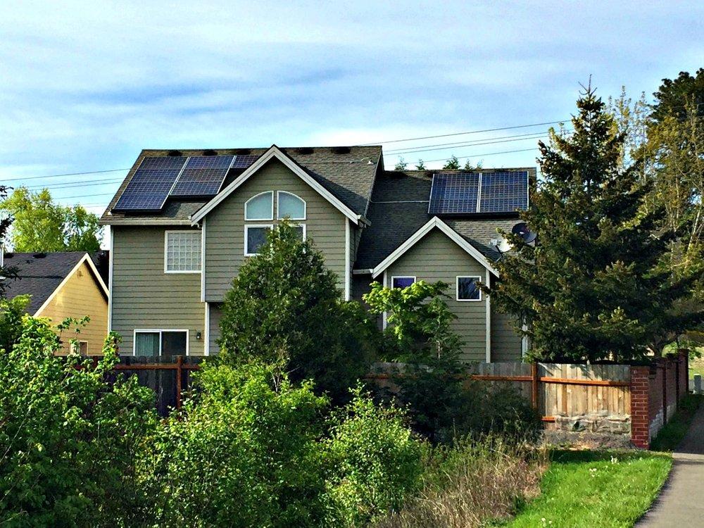 hillsboro-home-solar-panels-2.jpg