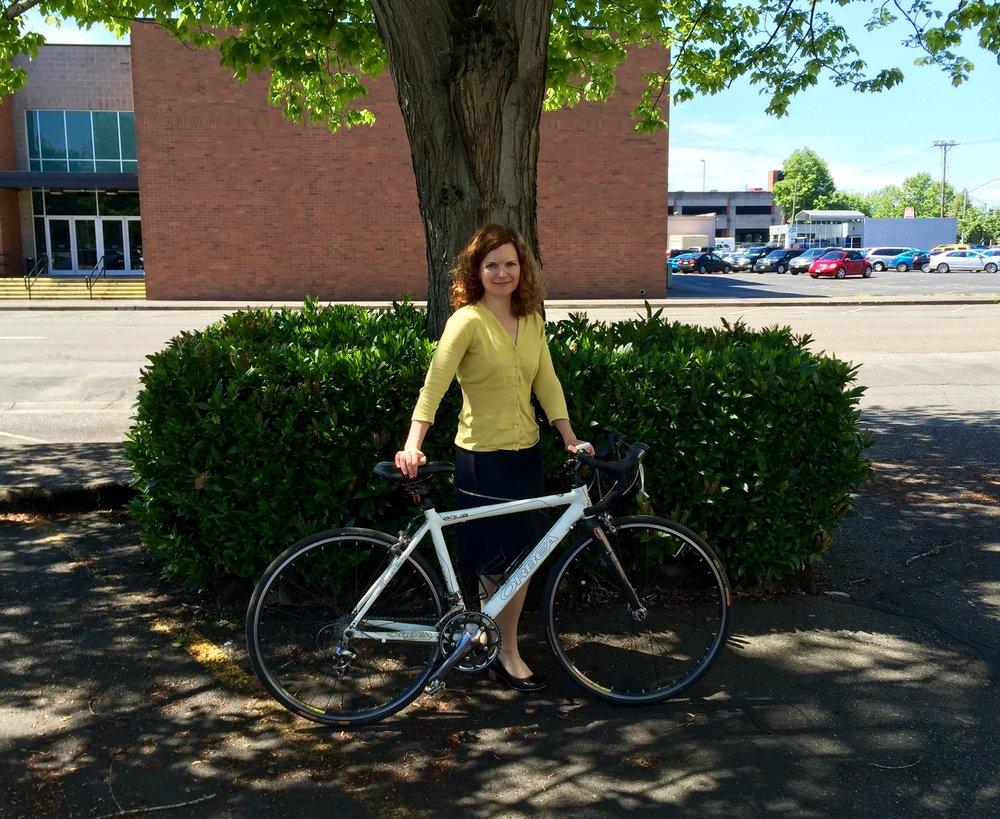 rachel-bike.jpg