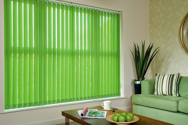 green-vertical-blinds.jpg