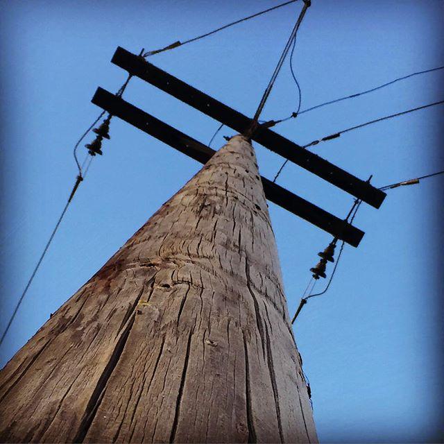 transmission-lines-1.jpg