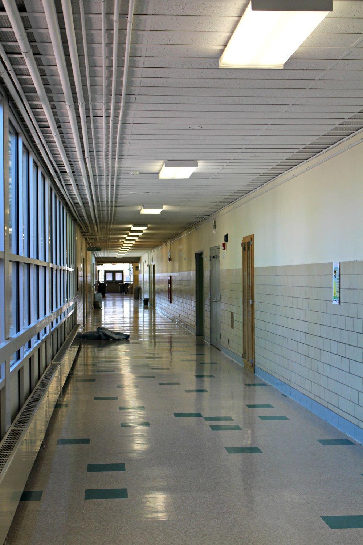salem-keizer-schools-018.jpg